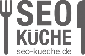 Logo der SEO-Küche Internet Marketing GmbH & Co. KG